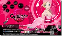 CATHERINE_web